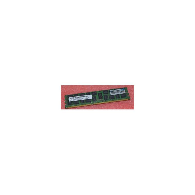 HP 713981-S21 Memory Kit For Proliant Server Bl460C Generation 8