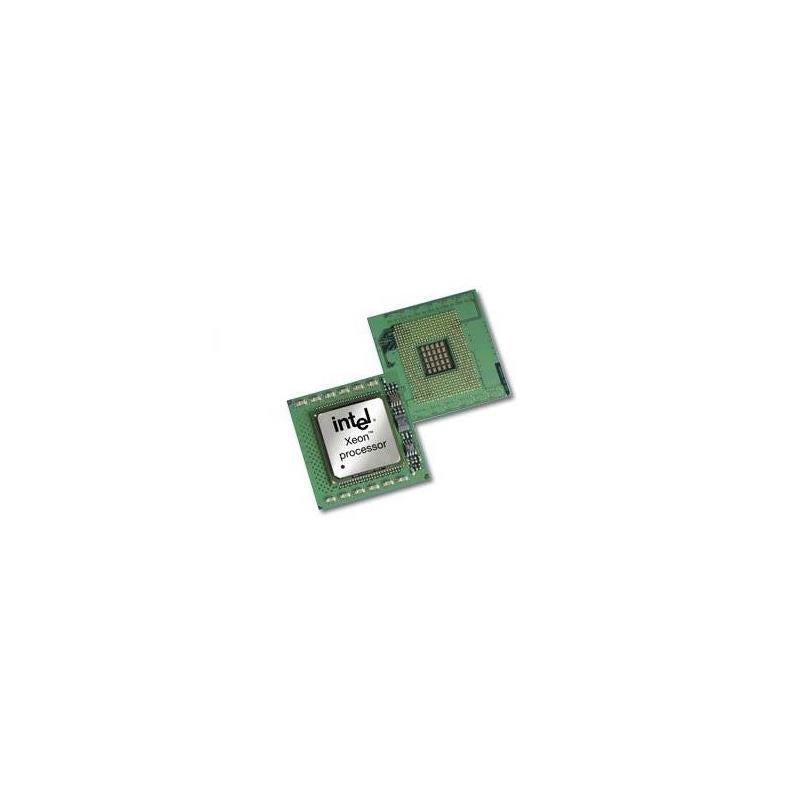 HP 438101-B21 Xeon E7220 Dual Core 2.93Ghz 8Mb L2 Cache 1066Mhz Fsb Socket Ppga604 80W Processor Kit
