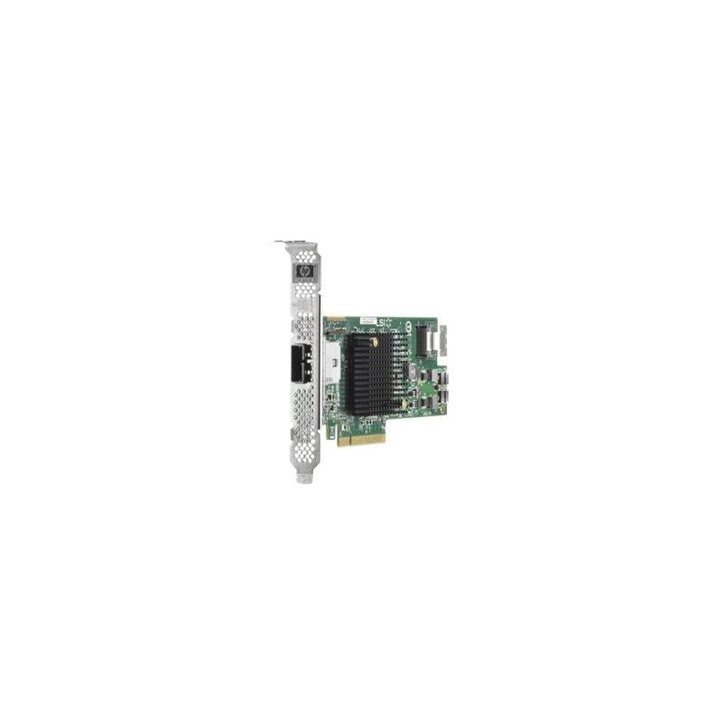 Hp 650926-B21 Hp 650926-B21 Adapter