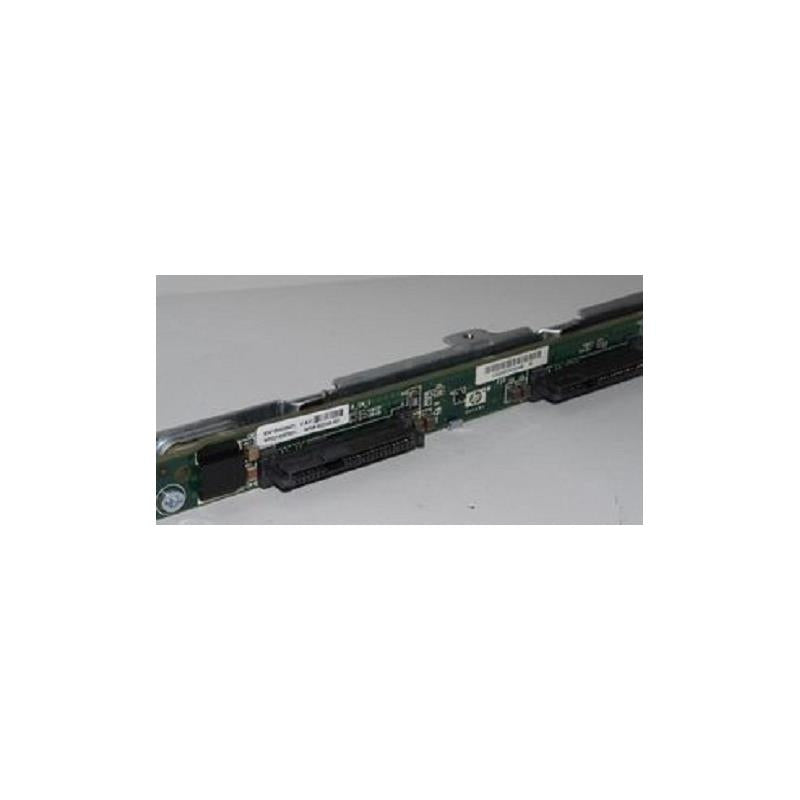 HP 532147-001 Hard Drive Backplane Board For Proliant Dl360 G6 G7