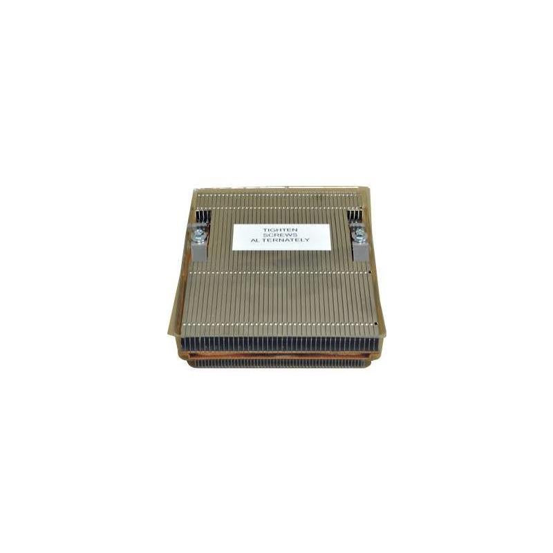 IBM 68Y7864 Cpu Heatsink For Bladecenter Hx5