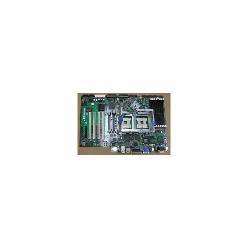 HP 012974-001 System Board For Proliant Ml370 G4
