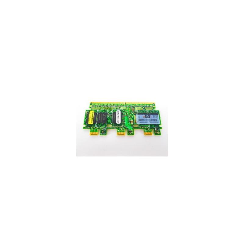 HP 012698-002 512Mb 667Mhz Pc25300 Ddr2 Ecc Registered Controller Cache Module For Smart Array P800
