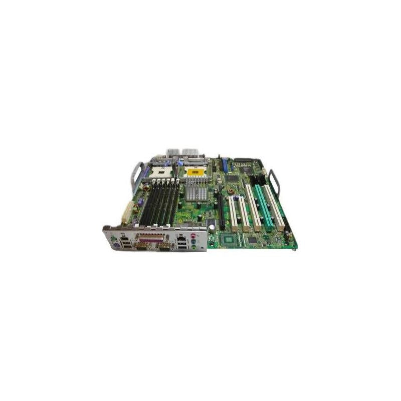 IBM 39Y8575 Dual Xeon System Board For listation Z Pro