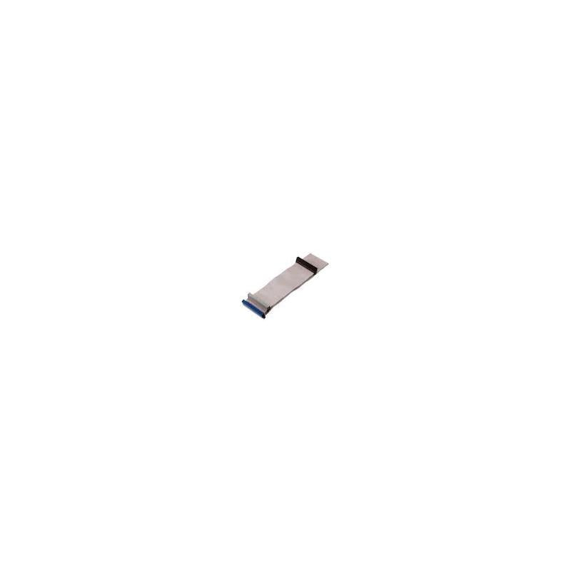 HP 413987-001 Cdrom Drive Signal Cable