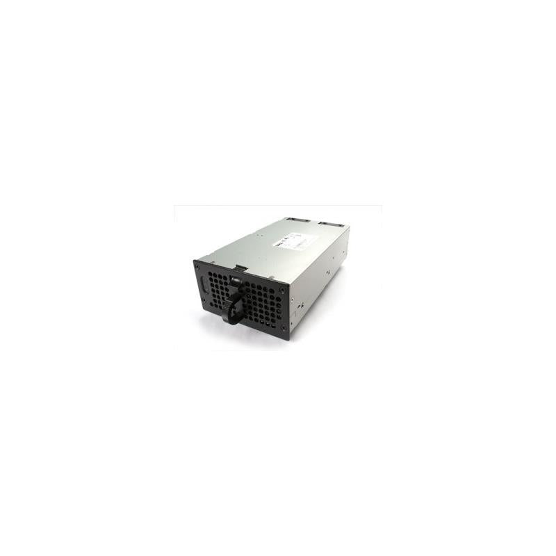 DELL C1297  730 Watt Redundant Power Supply For Poweredge 2600-C1297