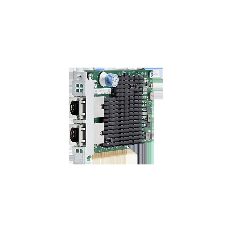 HP 700699-B21 Ethernet 10Gb 2Port 561Flrt Adapter