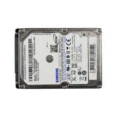 SAMSUNG Hn-M500Mbb Spinpoint M8 500Gb 5400Rpm 2.5Inch 8Mb Buffer Mobile Sata(Serial Ata 3.0Gbps) Notebook Drive