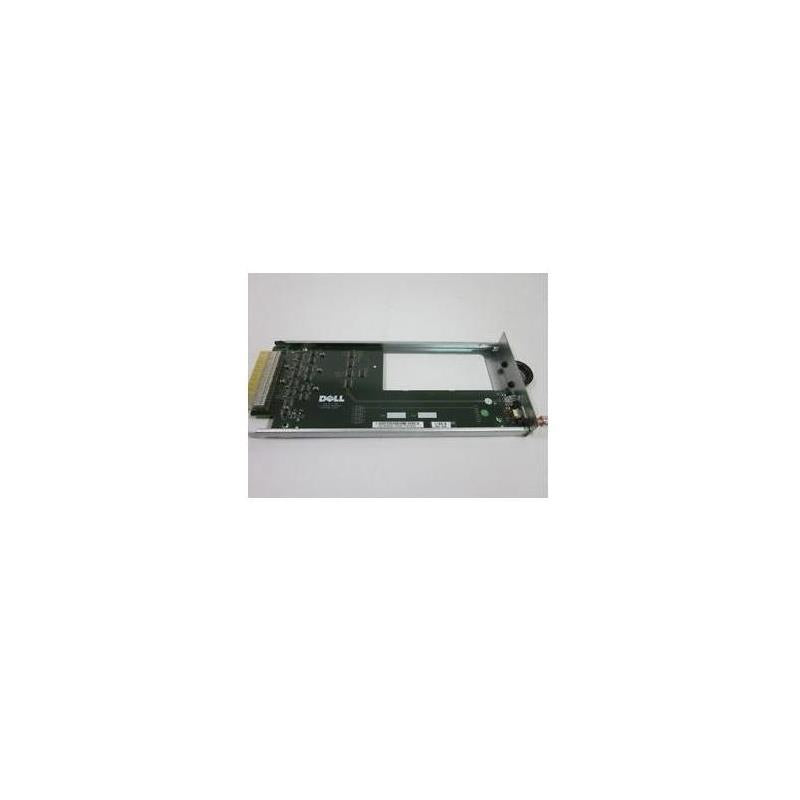 DELL 0Yd879 Ultra320 Scsi Controller Card For Powervault 220S
