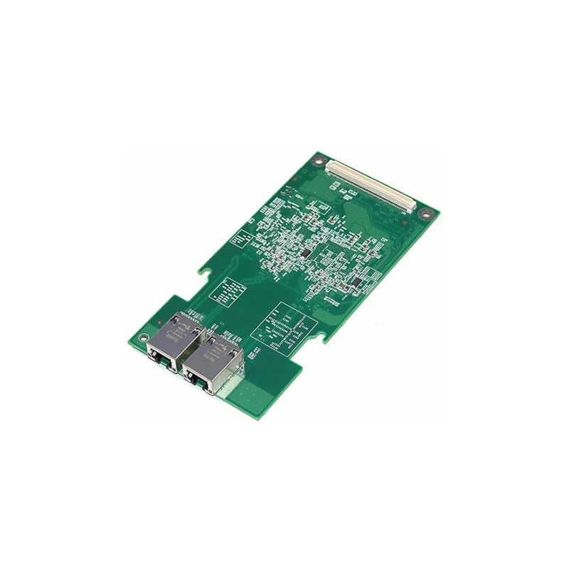 DELL Mx203 Dualport Network Card
