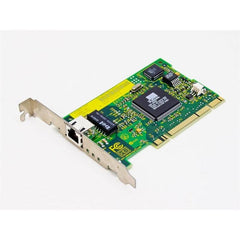 3COM Network Adapter Pci 1 X Rj45 10 100Basetx