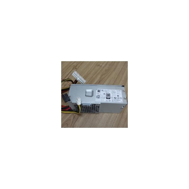 Dell 77Ghn Dell Optiplex 3010 7010 9010