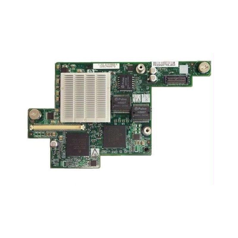 HP 374963-B21 Dual Nc370I Network Adapter