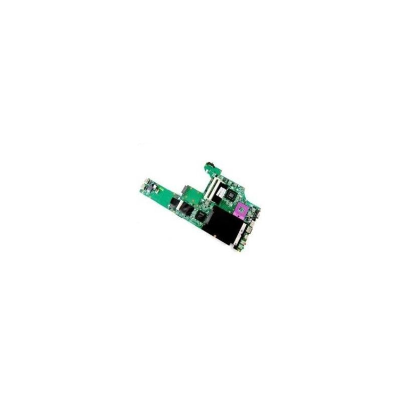 Ibm 63Y2102 System Board For Thinkpad L410 L510 Sl410 Sl510 Laptop