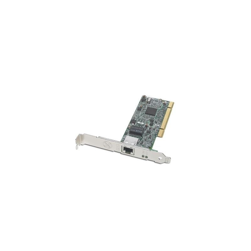 HP 430654-001 Broadcom Netxtreme Pcie 10 By 100 By 1000Baset Copper Based Gigabit Ethernet Lan Adapter