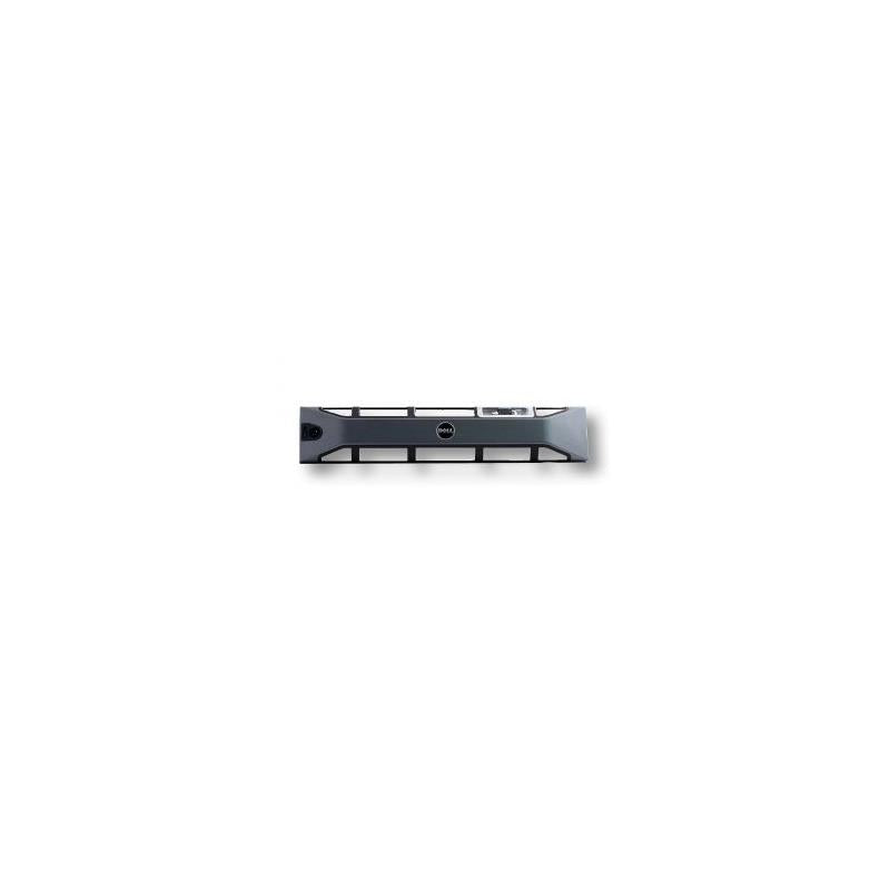 DELL 8Rfgm Security Bezel For Poweredge R730 R730Xd