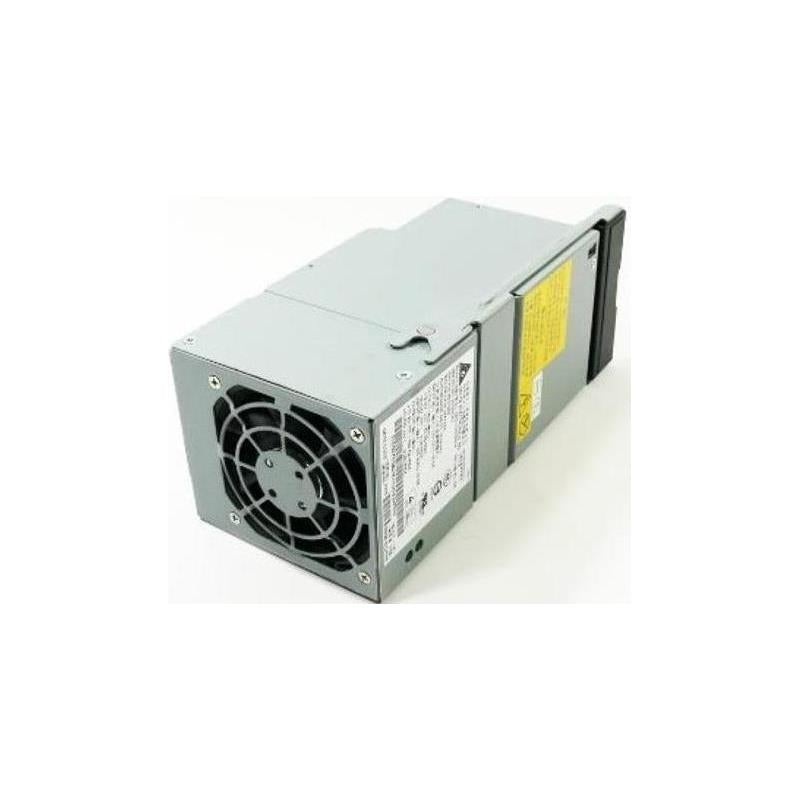 IBM Dps-1300Bb 1300 Watt Hotswap Power Supply For X Series X366