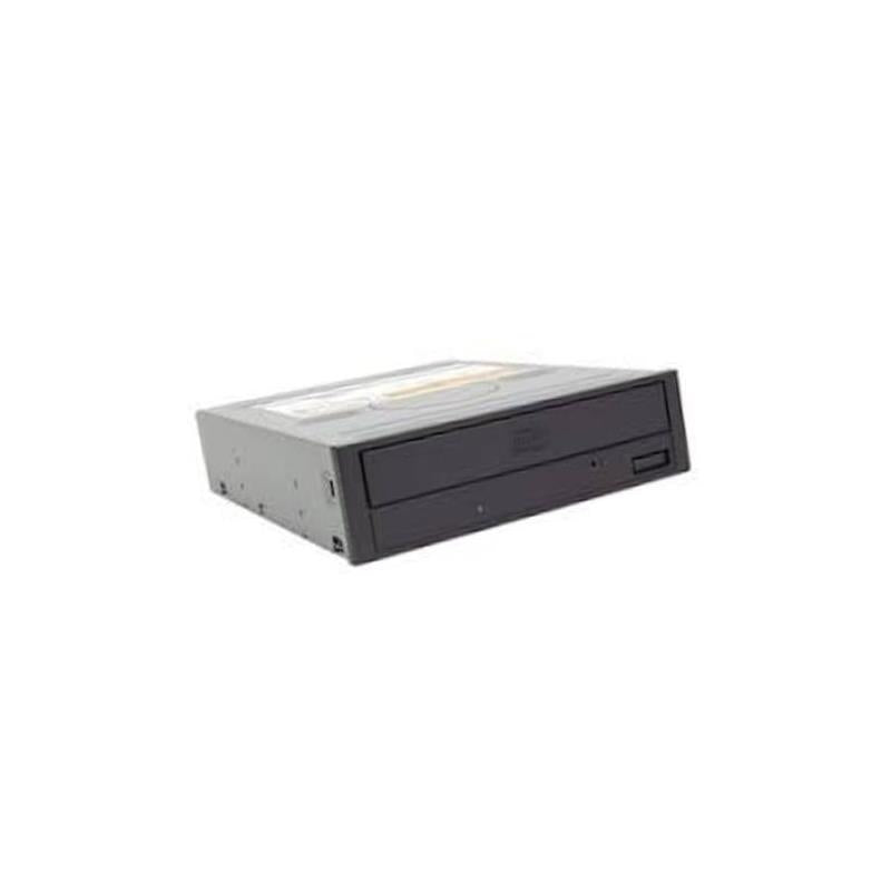 Hitachi Gce-8483B Hitachi 48X 32X 48X Ide Internal Cdrw Disc Drive