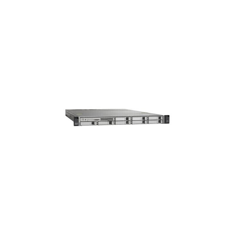 Cisco N1K-1110-S Virtual Services Appliance