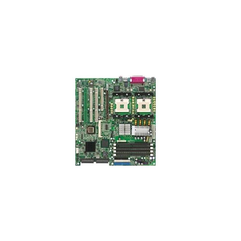 IBM 71P8496  Dual Xeon System Board For listation Z Pro E Server X Series 225-71P8496