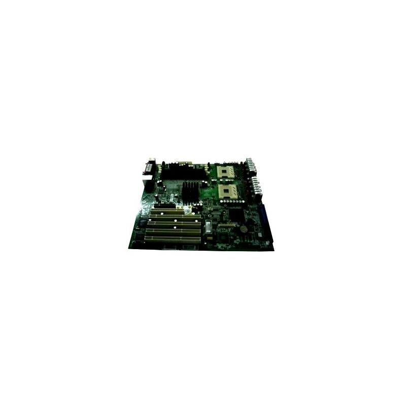 HP 389110-001 System Board For Proliant Dl145 G2 Server