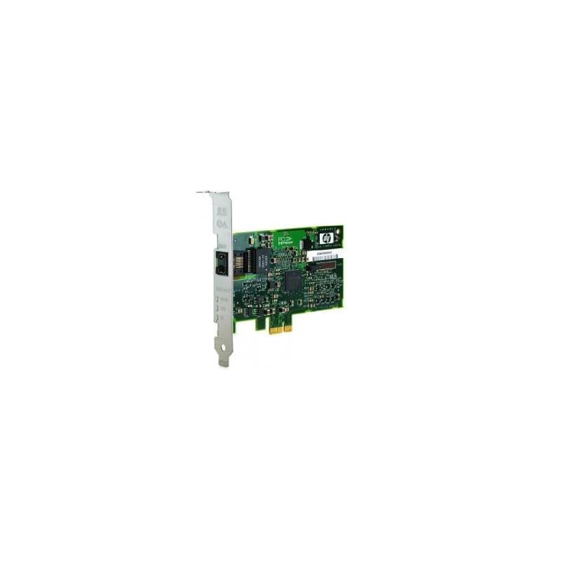HP 367047-B21 Nc320T Pci Express Gigabit Server Adapter