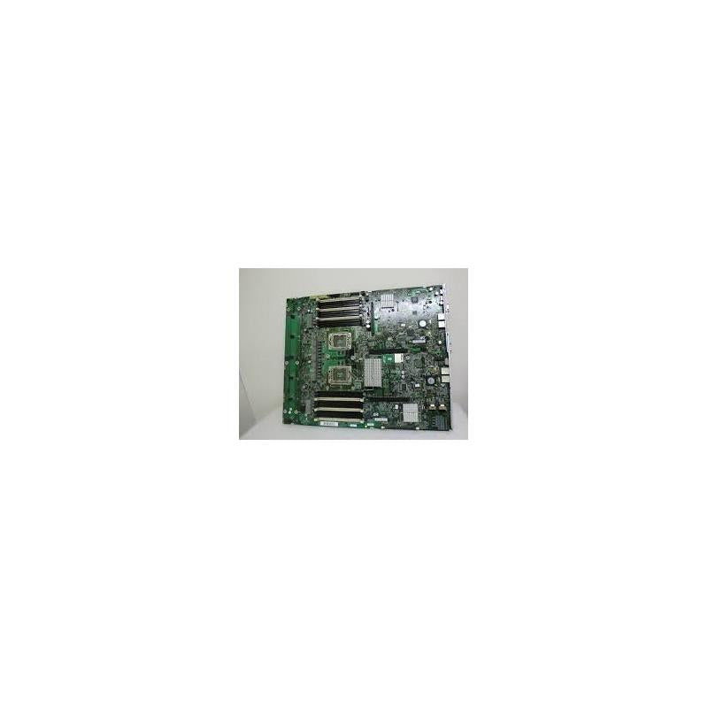 HP 684956-001 System Board For Proliant Dl380E G8 Server
