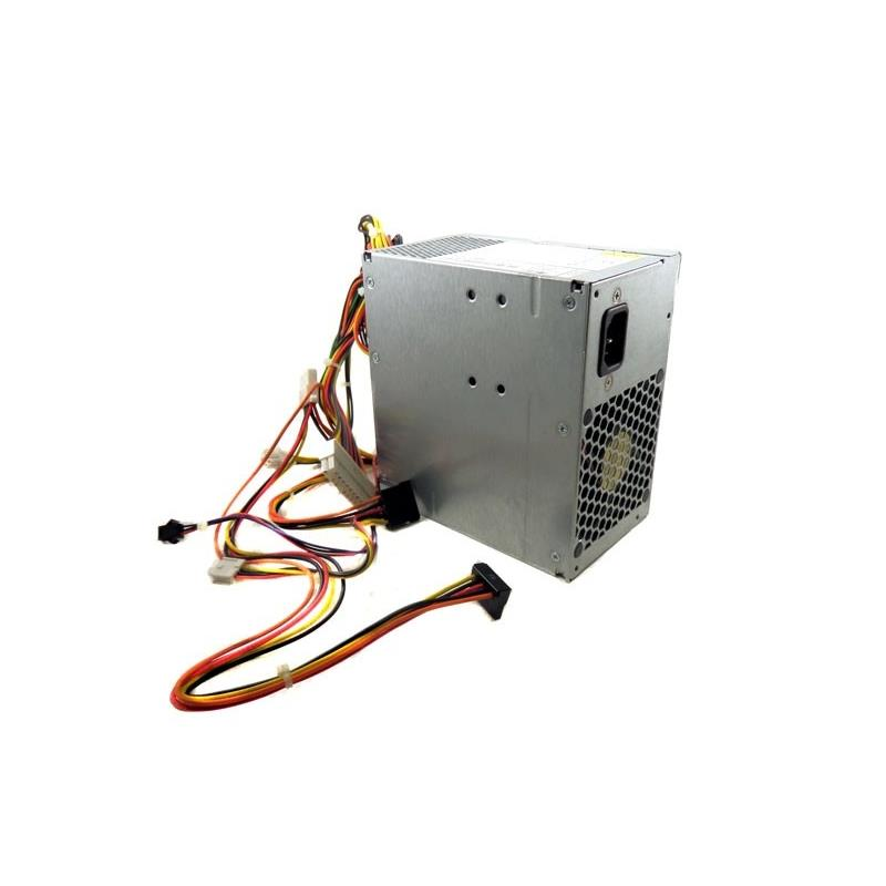 Ibm 41A9755 Ibm 280 Watt Power Supply For Thinkcentre M58P