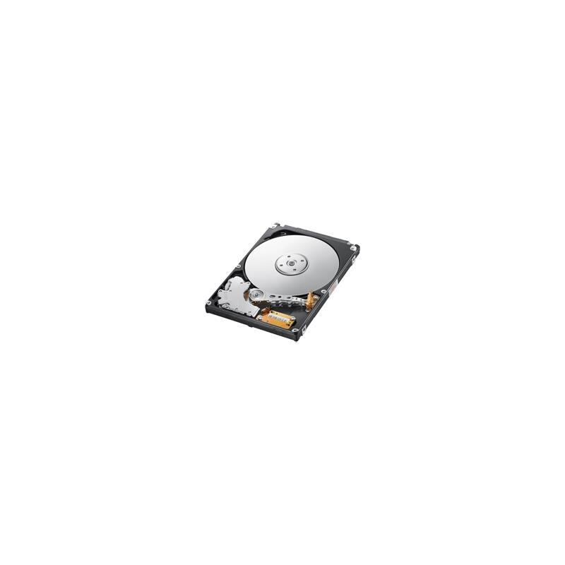 SAMSUNG Hm500Jj Spinpoint Mp4 500Gb 7200Rpm 16Mb Buffer 2.5Inch Sata 3.0Gb S Internal Notebook Hard Drive