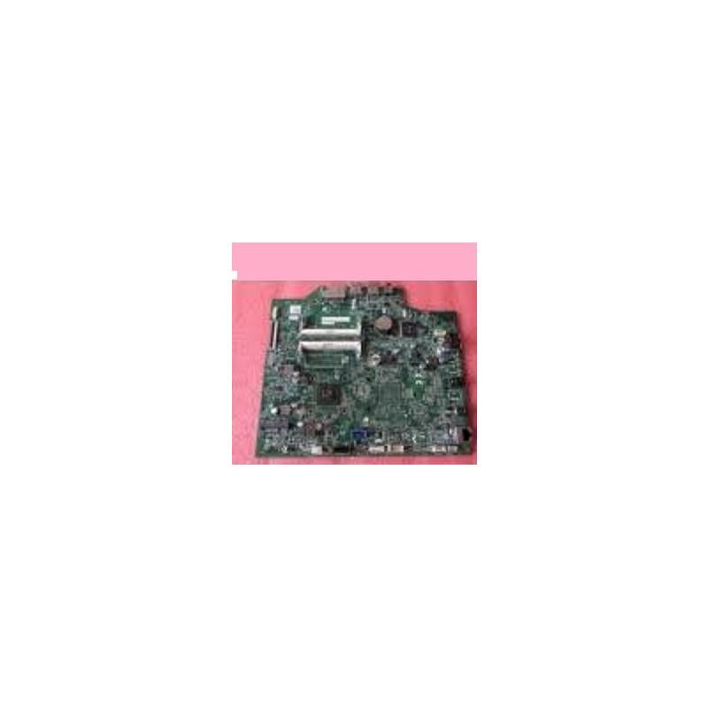 Dell 09Xw6 System Board Amd 1.4Ghz (E12500) W Cpu Vostro 3010 Allinone