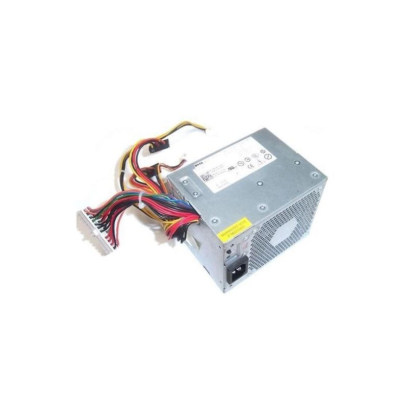 Dell B235Pd-00 Dell 235 Watt Power Supply For Optiplex 360