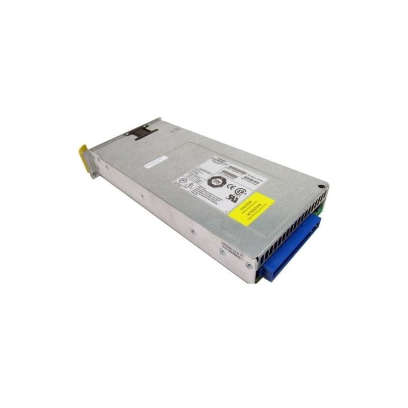 HP 371715-001 320 Watt Multiprotocol Router Power Supply For Ap7420