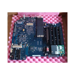 Apple 630-4655 Powermac G4 Logic Board
