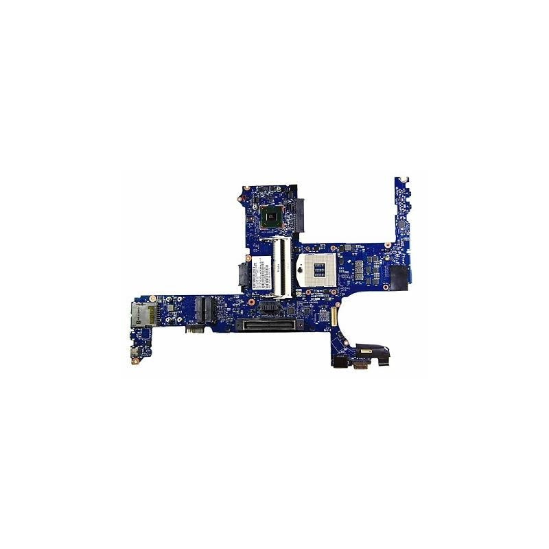 Hp 642758-001 System Board For Probook 6460B Uma Laptop