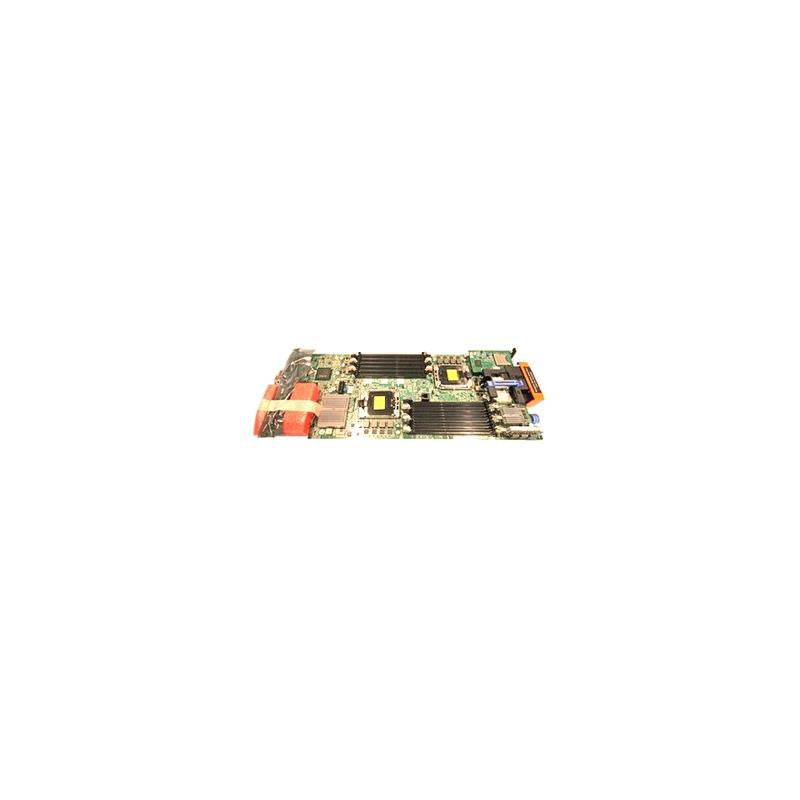 DELL Mtwdr System Board For Poweredge M610 M610X Server