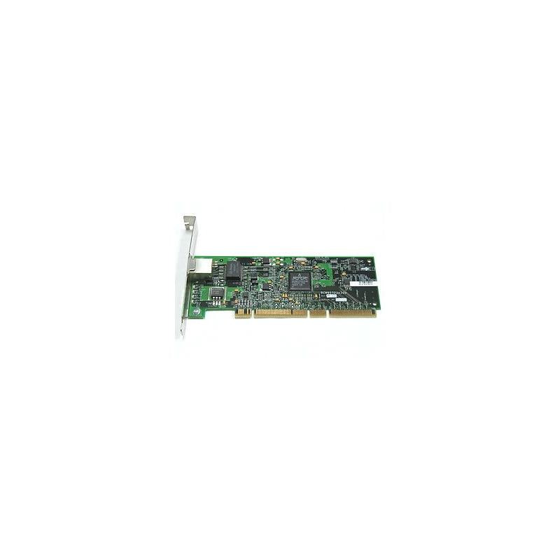 DELL 04R672 10 100 1000 Broadcom Ethernet Nic
