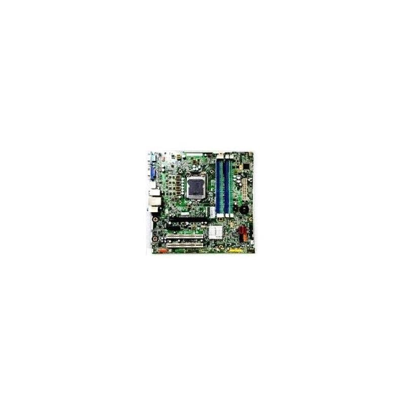Ibm 03T7009 Lga1156 System Board For Thinkcentre M91P