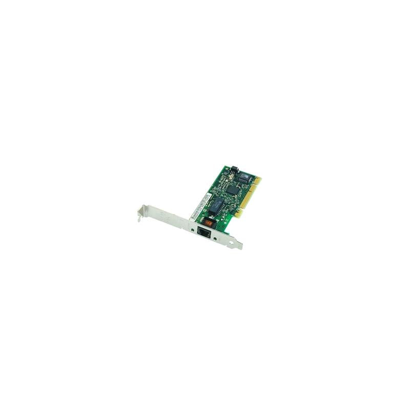 INTEL A30687-001 Pci Pro100 S Server Ethernet Adapter