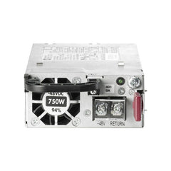 HP 636673-B21 Power Supply