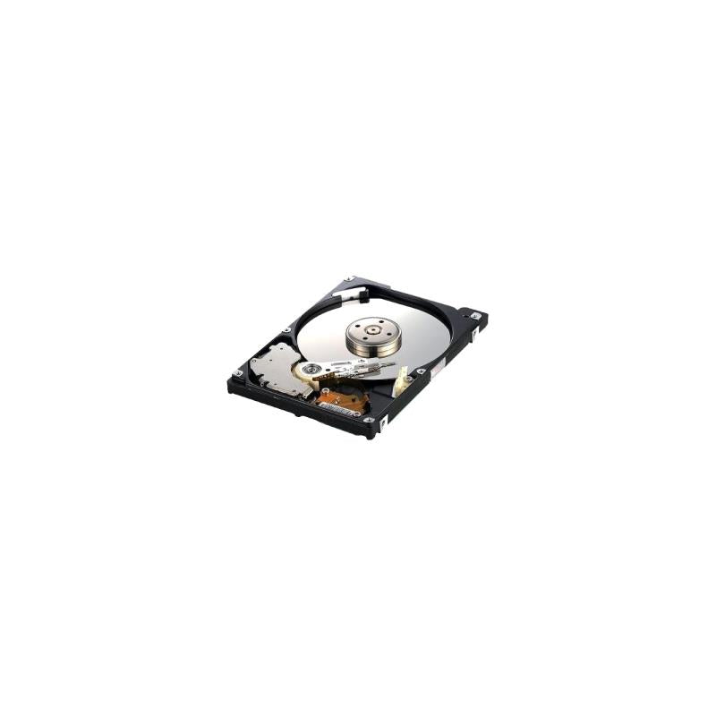 HP 481177-001 160Gb 7200Rpm Sataii 7Pin 3.5Inch Non Hot Plug Hard Disk Drive