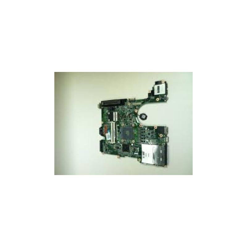 Hp 693133-601 System Board For Elitebook 8570P Uma Qm77 Laptop