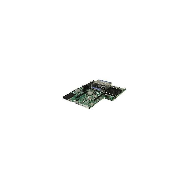 HP 691271-001 System Board For Proliant Dl385P G8 Server