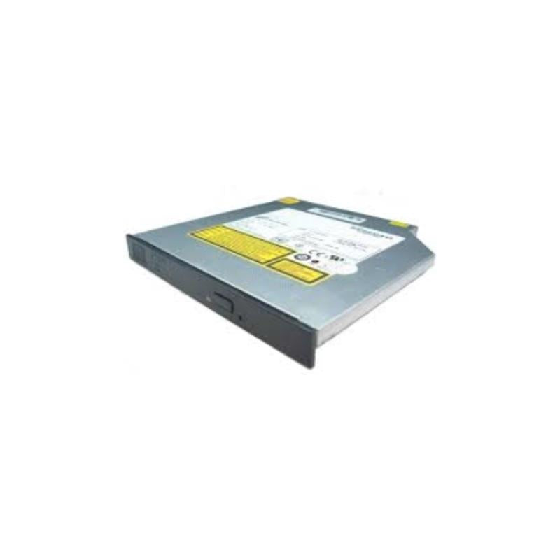 Ibm Gcc-4240N Ibm 24X 10X 24X 8X Ide Slim Cdrw Dvdrom Combo Drive For Laptops