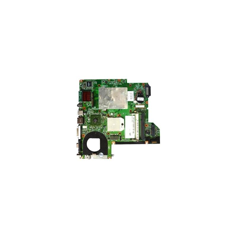 Hp 453411-001 Motherboard For Pavilion Dv2610Us Notebook Pc