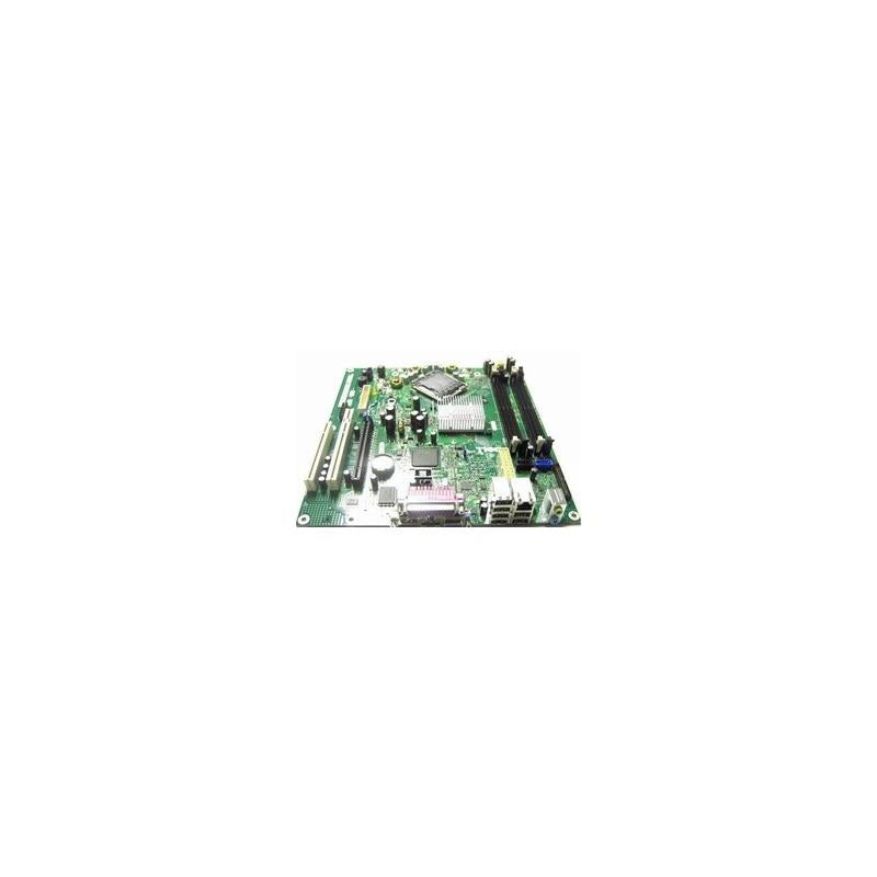 Dell D441T System Board For Optiplex 980