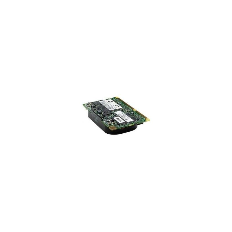 HP 011773-001 128Mb Battery Backed Write Cache Kit For Smart Array 6400