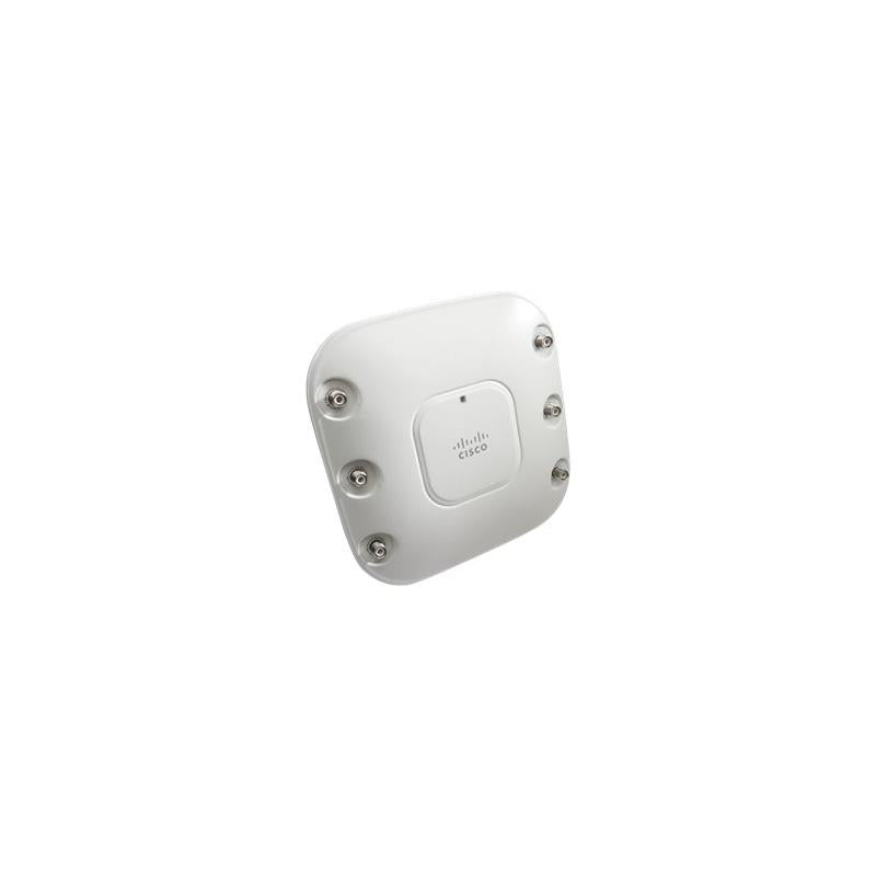 Cisco Air-Lap1262N-A-K9 Access Point