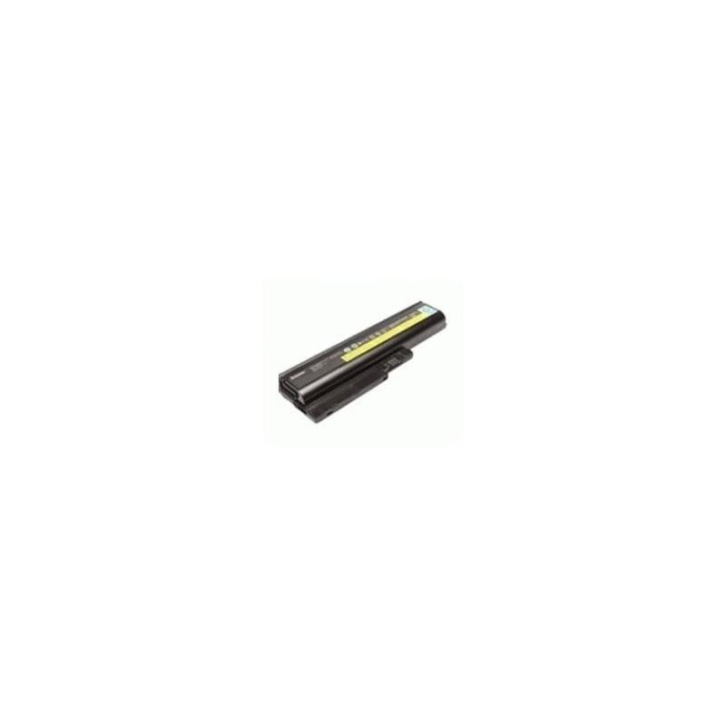Lenovo 42T4765 Lenovo 25 (4 Cell) Battery For Thinkpad E420 E425 E520 E525 Sl410 Sl510