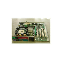 Dell 2P997 System Board For Dimension 4500