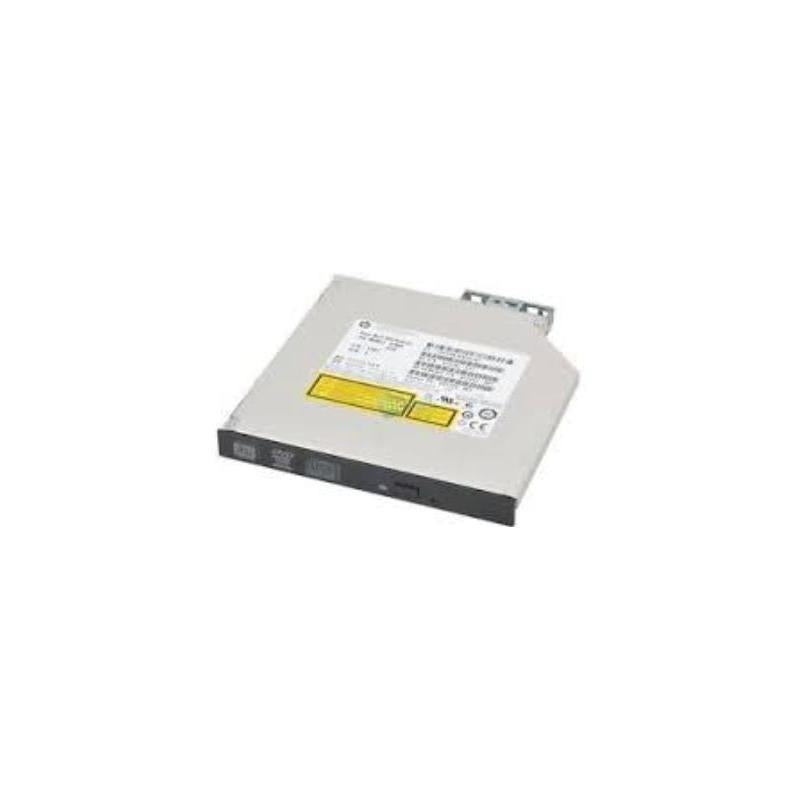 HP 652295-001 12.7 Mm Slim Sata Port 8X Dvd Rw